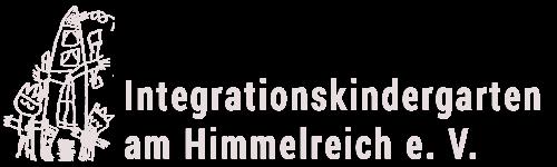 Integrationskindergarten Himmelreich e. V. Dachau